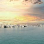 Puerto Banus as a Shopping Paradise